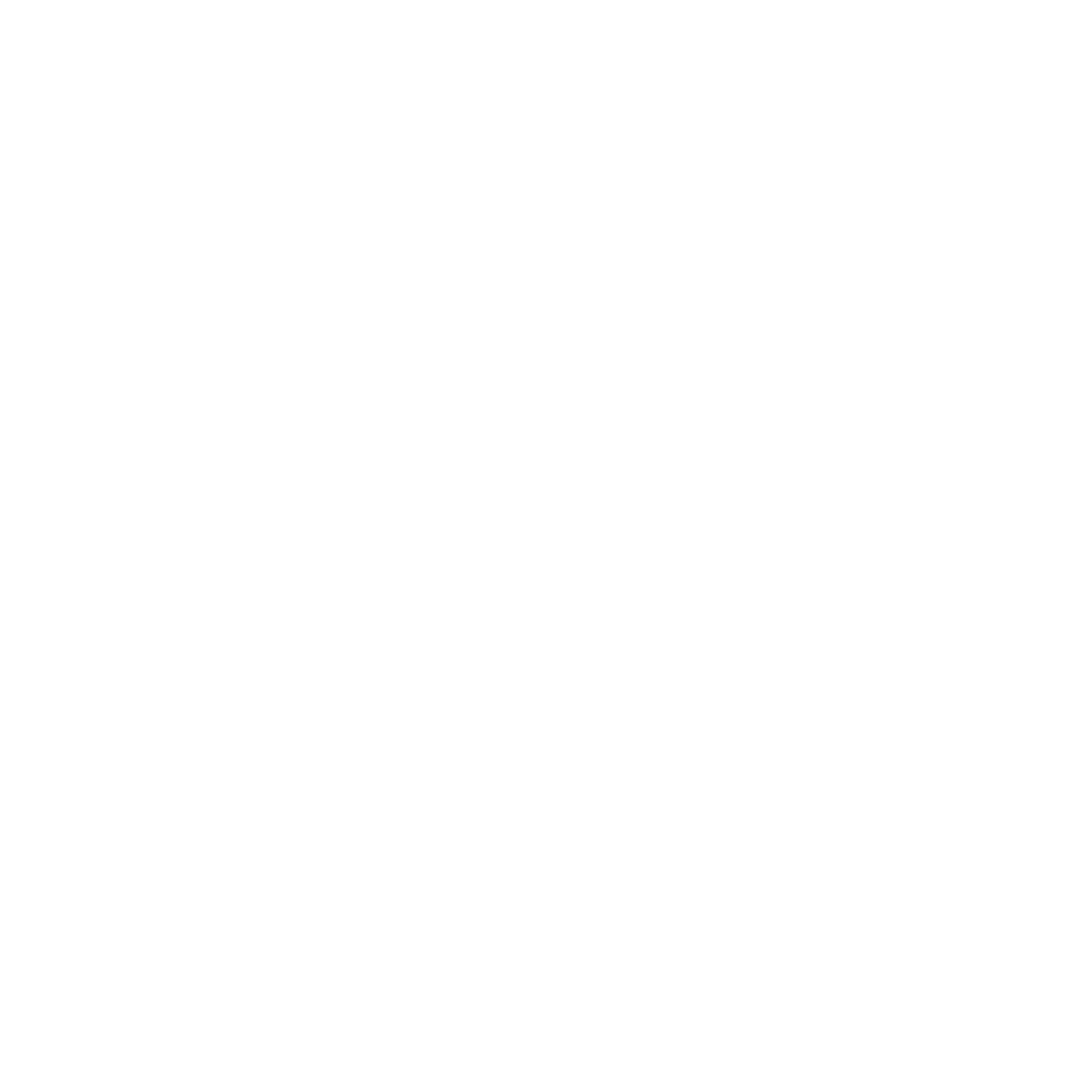 musical-note-01